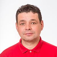 Dariusz Wachowicz