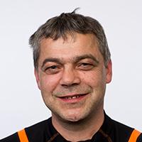 Henning Holsen