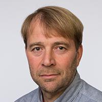 Hugo Høyvik