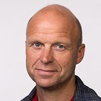 Kåre Hetle