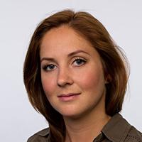Ewelina Markiewicz